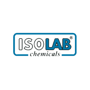 İsolab Chemicals