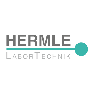 Hermle Labor Technik