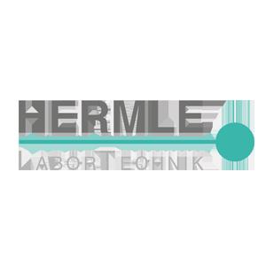 Hermle Labor Technik