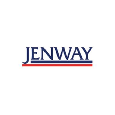 Jenway