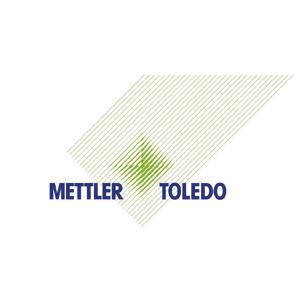 Metler Toledo