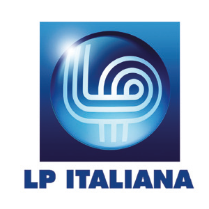 LP İtaliana
