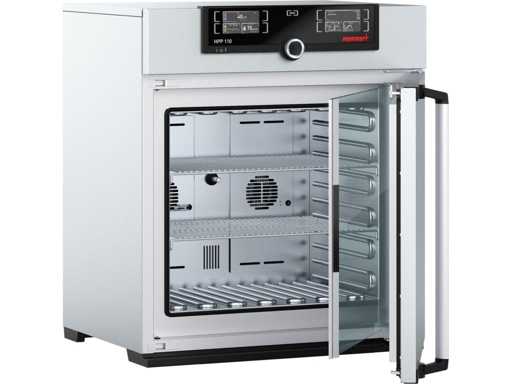 Nem / Sıcaklık / Aydınlatma Stabilite Kabinleri