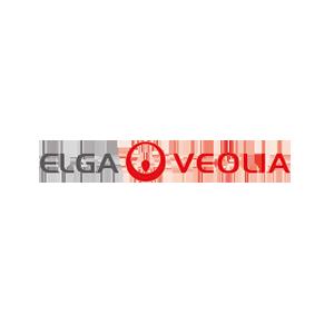 Elga Veolia