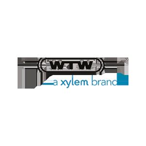WTW a xylen brand