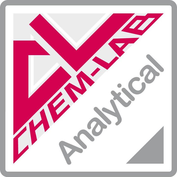 Chem-Lab Analytical