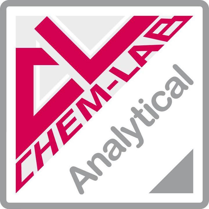 Chem-Lab Analytical