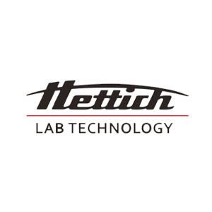 Heittich Lab Technology