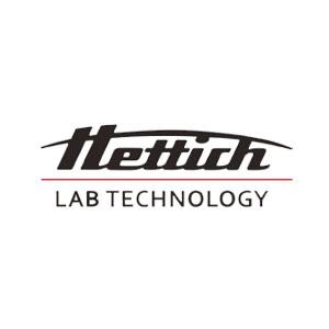 Heittich Lab Technology