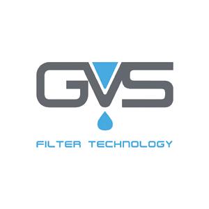 GVS Filter Techonology