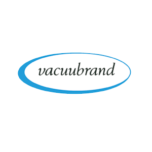 Vacubrand