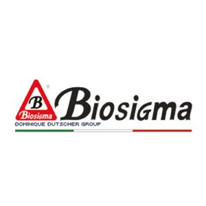 Biosigma
