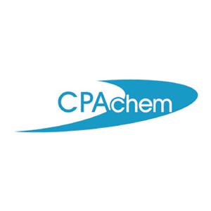 CPA chem