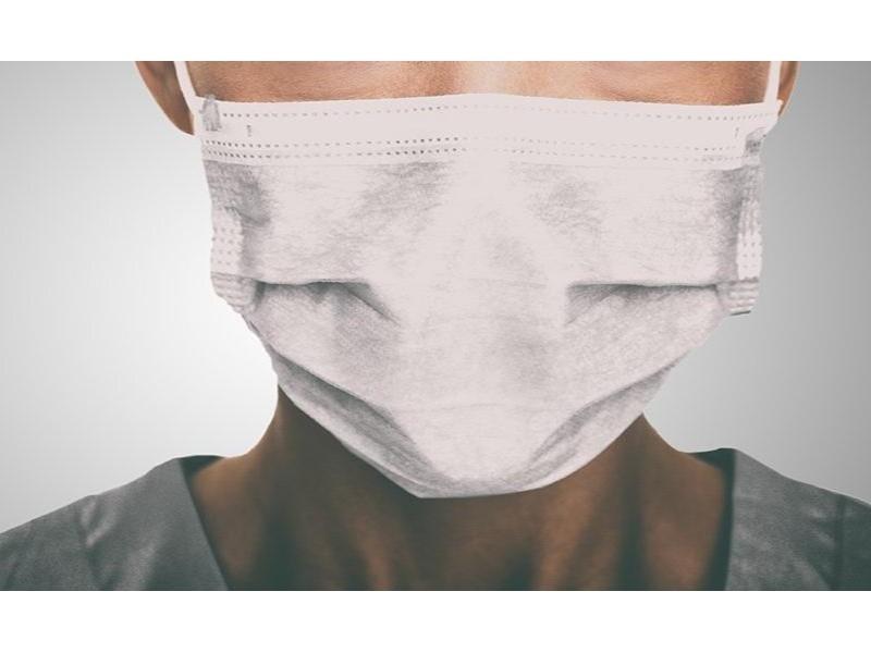 Yeni Tip Koronavirüs