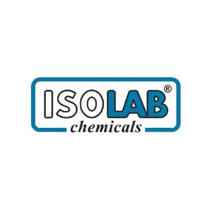 ISOLAB Chemicals