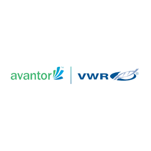 Avantor I VWR
