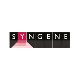 Syngene
