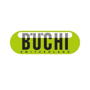 Buchi Switzerland
