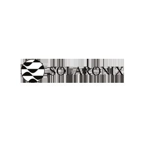 Solaronix
