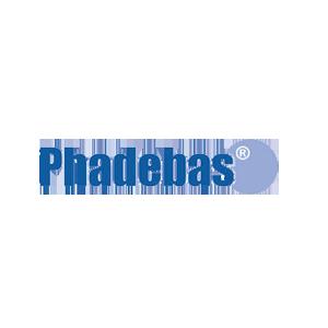 Phadebas