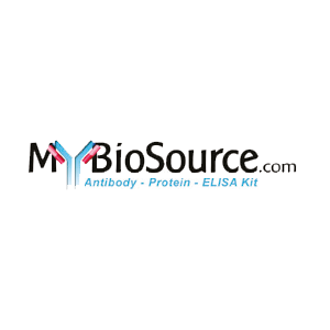 MyBioSource