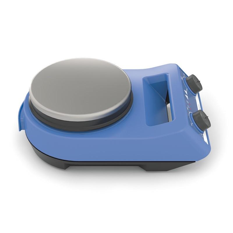 IKA RH Basic Isıtıcılı Manyetik Karıştırıcı